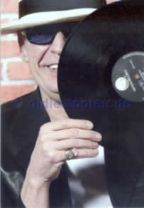 Lord Knud 2008